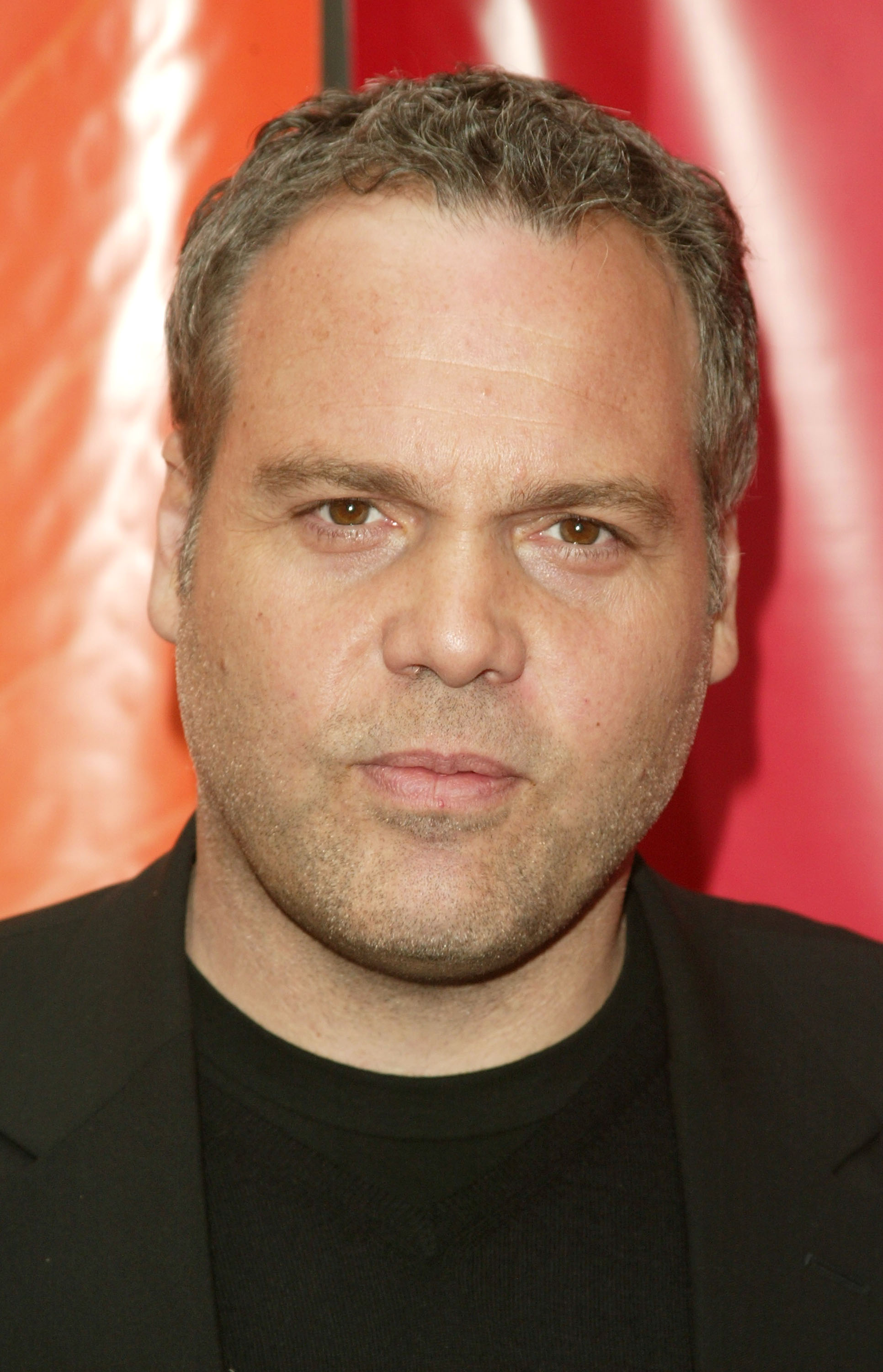Vincent D Onofrio - Picture Actress